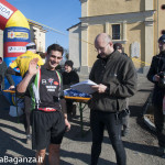 Winter Trail Parco (257) Morfasso
