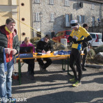 Winter Trail Parco (258) Morfasso