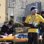 Winter Trail Parco (259) Morfasso