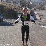 Winter Trail Parco (260) Morfasso