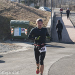 Winter Trail Parco (261) Morfasso