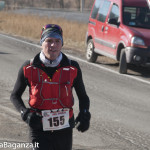 Winter Trail Parco (262) Morfasso