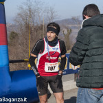 Winter Trail Parco (263) Morfasso