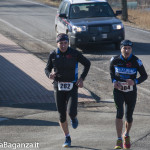 Winter Trail Parco (264) Morfasso