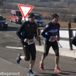 Winter Trail Parco (265) Morfasso