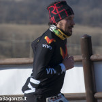 Winter Trail Parco (266) Morfasso
