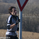 Winter Trail Parco (267) Morfasso