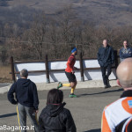 Winter Trail Parco (268) Morfasso