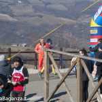 Winter Trail Parco (269) Morfasso