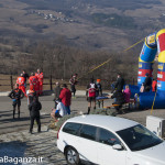 Winter Trail Parco (270) Morfasso