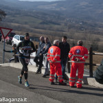 Winter Trail Parco (271) Morfasso