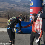 Winter Trail Parco (272) Morfasso