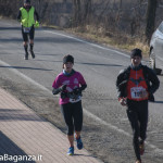 Winter Trail Parco (273) Morfasso