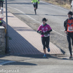 Winter Trail Parco (274) Morfasso