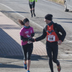 Winter Trail Parco (275) Morfasso