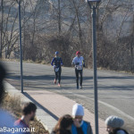 Winter Trail Parco (277) Morfasso