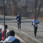 Winter Trail Parco (278) Morfasso