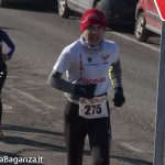 Winter Trail Parco (279) Morfasso
