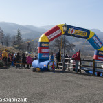 Winter Trail Parco (280) Morfasso