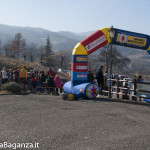 Winter Trail Parco (281) Morfasso