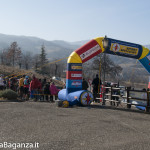 Winter Trail Parco (282) Morfasso
