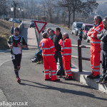 Winter Trail Parco (285) Morfasso