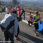 Winter Trail Parco (288) Morfasso