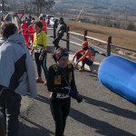 Winter Trail Parco (289) Morfasso