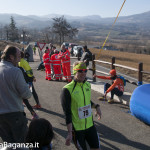 Winter Trail Parco (290) Morfasso