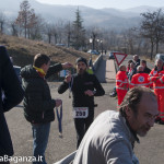 Winter Trail Parco (291) Morfasso