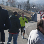Winter Trail Parco (292) Morfasso