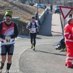 Winter Trail Parco (293) Morfasso