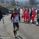 Winter Trail Parco (294) Morfasso
