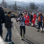 Winter Trail Parco (295) Morfasso