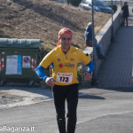 Winter Trail Parco (297) Morfasso