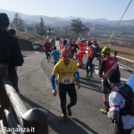 Winter Trail Parco (298) Morfasso