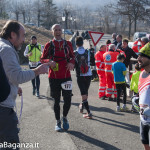 Winter Trail Parco (299) Morfasso