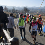 Winter Trail Parco (300) Morfasso