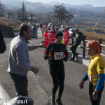Winter Trail Parco (301) Morfasso