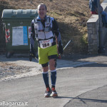 Winter Trail Parco (302) Morfasso