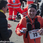Winter Trail Parco (303) Morfasso
