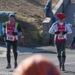 Winter Trail Parco (305) Morfasso