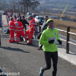 Winter Trail Parco (306) Morfasso