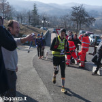 Winter Trail Parco (307) Morfasso