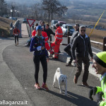 Winter Trail Parco (308) Morfasso