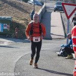 Winter Trail Parco (309) Morfasso