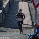 Winter Trail Parco (310) Morfasso