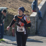 Winter Trail Parco (311) Morfasso