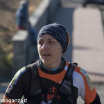 Winter Trail Parco (313) Morfasso
