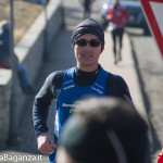 Winter Trail Parco (315) Morfasso